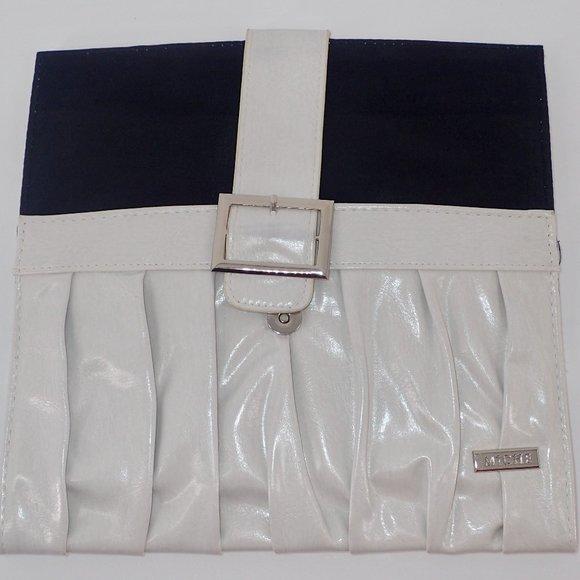 Miche Handbags - MIche Shell for the Classic handbag base Classic